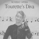 delyththomas_tourettesdiva_bw