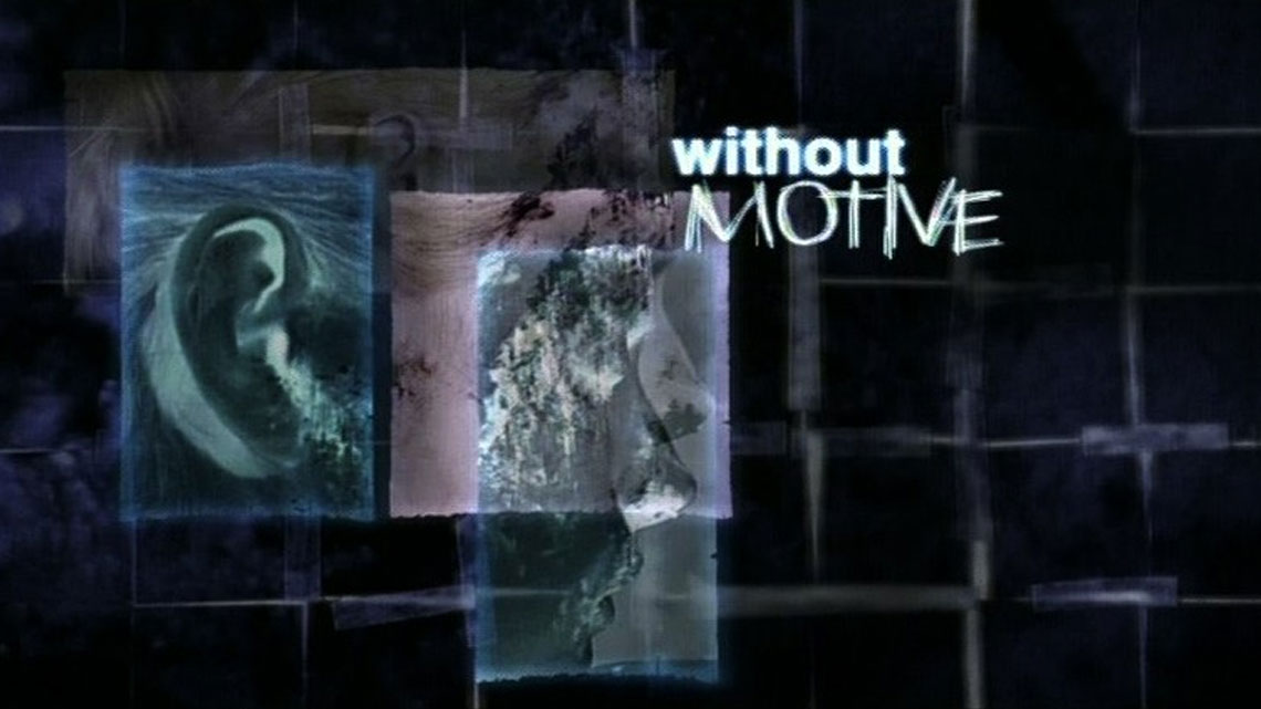 delyththomas_withoutmotive
